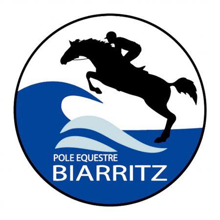 logo-pole-equestre-biarritz