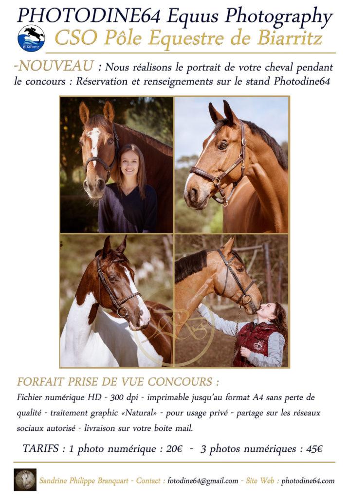 photodine64-TARIFS-portrait-evenement