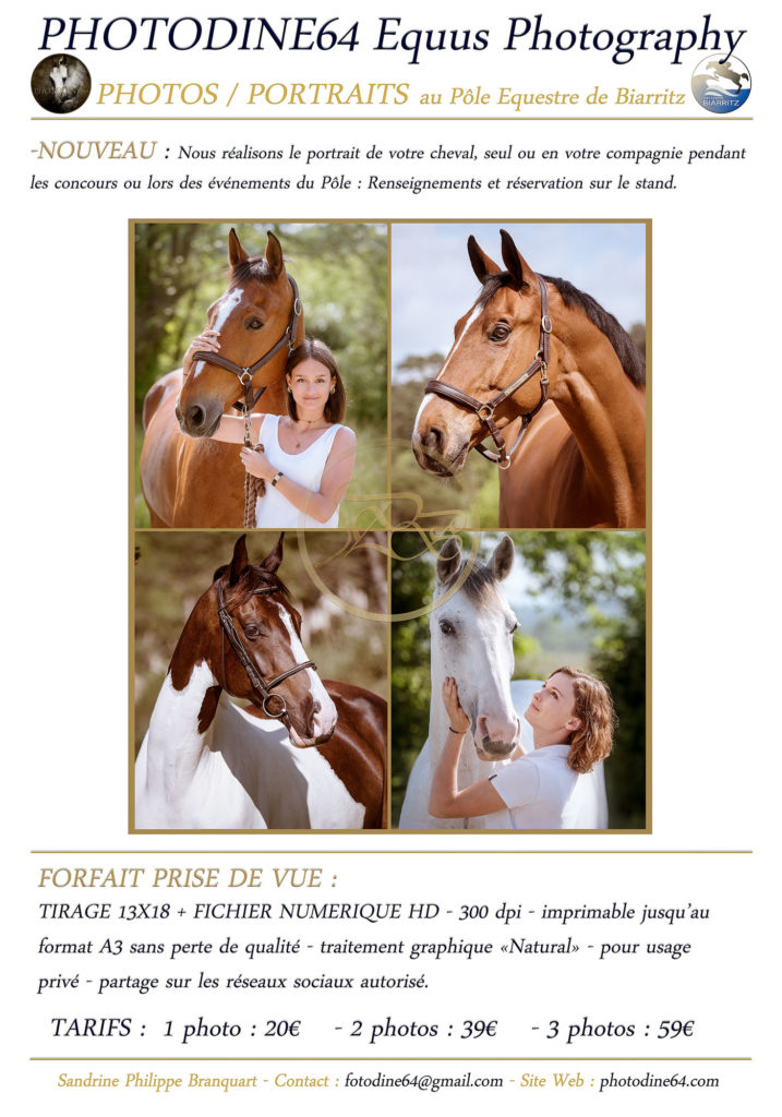 photodine64-TARIFS-portrait-evenement