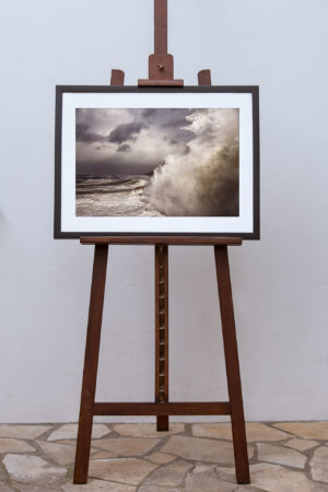 photodine64-cadre-galerie-expo