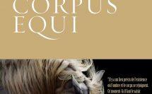 Photodine64 Corpus Equi