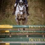 Equestrian CSO