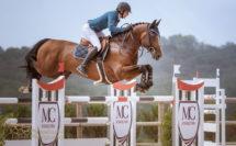 photodine64 equestrian cso
