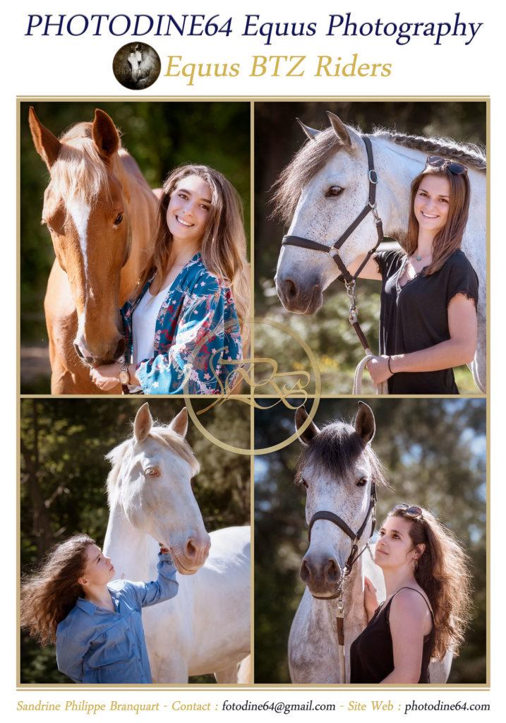 2019-equus-btz-riders
