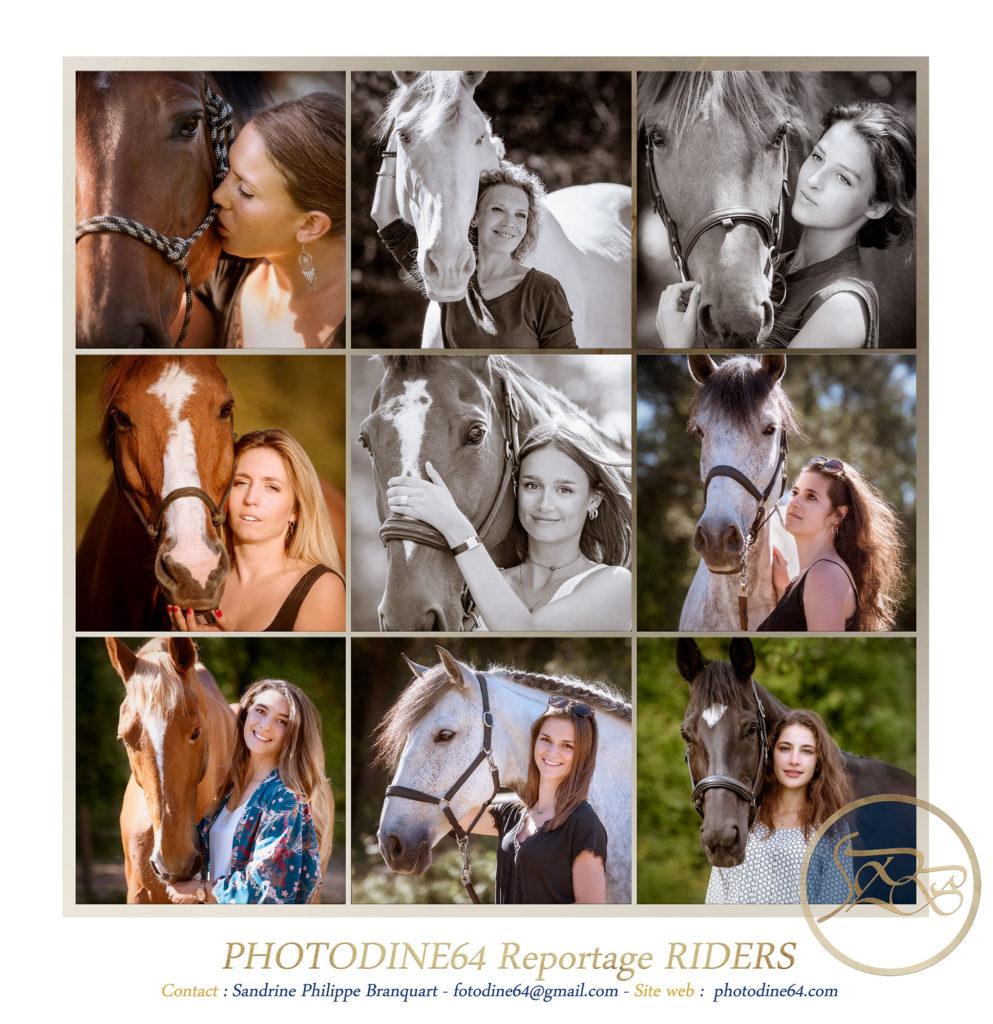 photodine64-2020-portrait
