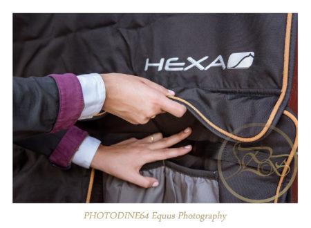 photodine64-70500-02-hexa