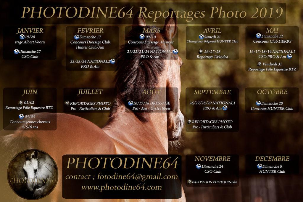photodine64-Planning-2019