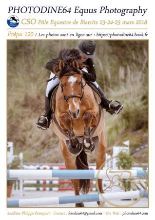 photodine64-prepa-120