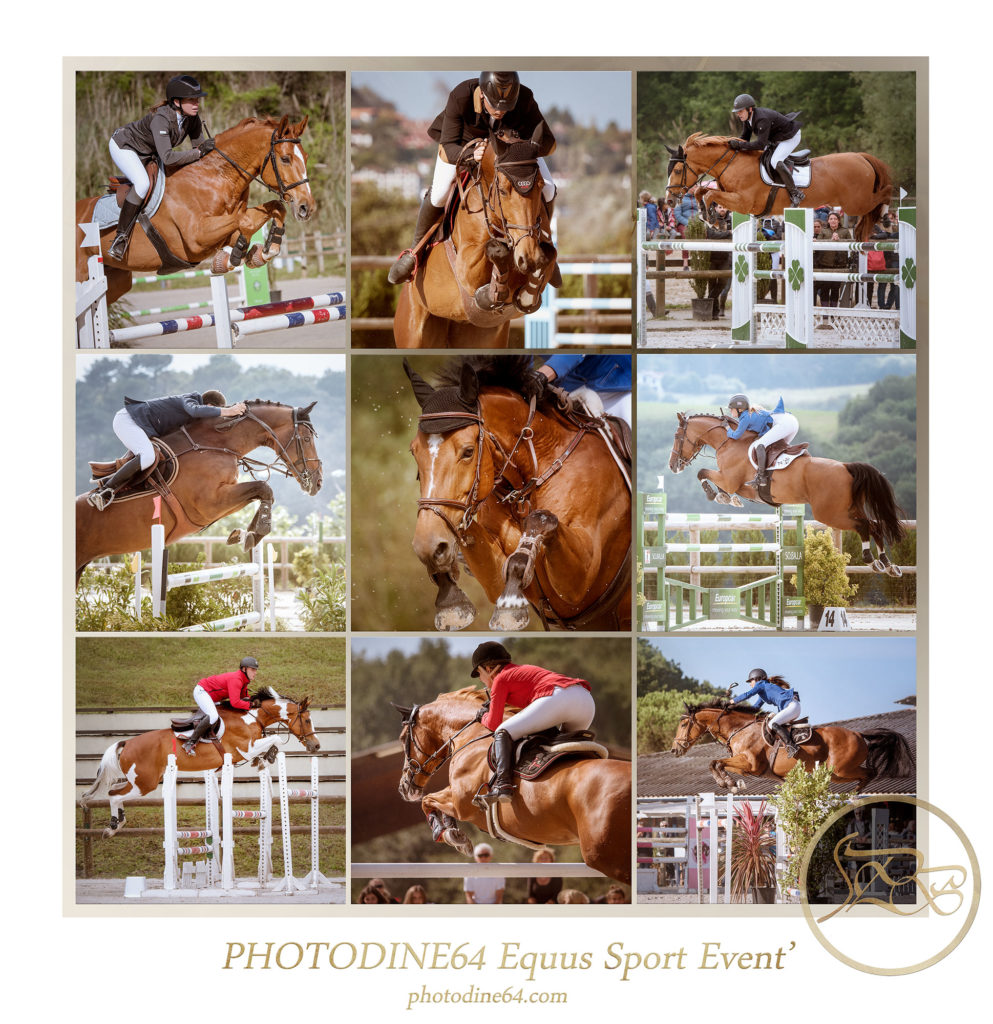 photodine64-sport-event